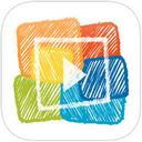 乐看儿童动画iPad版