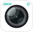 美人相机iPad版 V2.5.0