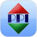 生意社期货通iPad版