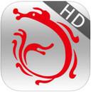 东海期货手机行情iPad版 V6.04