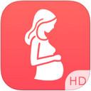 妈妈社区iPad版...