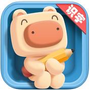 猪迪克识字iPad版V1.1