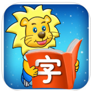 2Kids爱阅读iPad版 V1.6