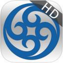 海通期货掌上财富iPad版 V6.04