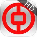 中银国际期货掌上财富iPad版V6.04