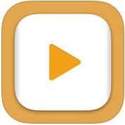 朗易思听iPad版 V2.4