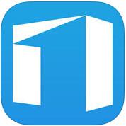 学习帮iPad版 V1.19