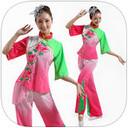 广场舞大全iPad版