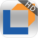 安信期货掌上财富iPad版6.04 官方版