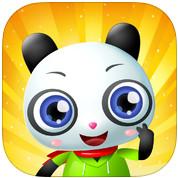 开心熊宝iPad版 V1.1.9