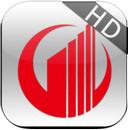 国联期货掌上财富iPad版 V