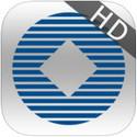 宏源期货掌上财富iPad版 V6.04