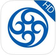 e海通财iPad版 V1.1.1
