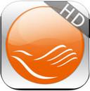 中信期货掌上财富iPad版 V6.04