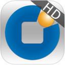 国金期货掌上财富iPad版 V6.04
