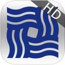 国海良时期货掌上财富iPad版 V6.04