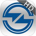 中大期货掌上财富iPad版 V6.04