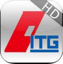 国贸期货手机行情iPad版 V6.04