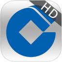 建信期货掌上财富iPad版 V6.04