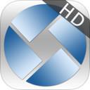 东华期货掌上财富iPad版 V6.04