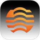 新湖期货iPad版