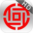 格林大华期货iPad版 V6.04