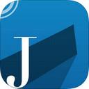 茱莉亞公開課iPad版
