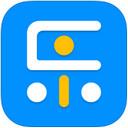 乐词iPad版 V1.8.0