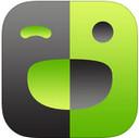 英语流利说iPad版V2.2