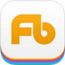 粉笔考研题库iPad版 V4.1.0