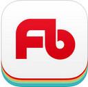 粉笔司考题库iPad版 V4.1.0