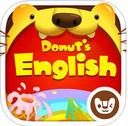 多纳学英语iPad版 V2.3