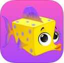 盒子鱼英语iPad版 V5.1.0