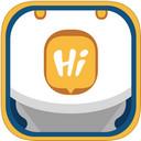 马桶英语iPad版 V1.0.0