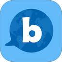 busuu博树iPad版 V7.0