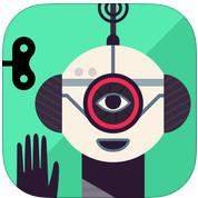 机器人梦工厂iPad版 V1.0.3