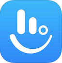触宝输入法iPad版