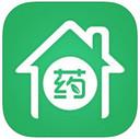 家庭用药手册iPad版V3.7