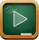 网易公开课iPad...