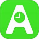 果粉助手ipad版 V4.0.3