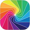 超高清壁纸iPad版 V5.5