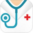 39就医助手ipad版V3.2