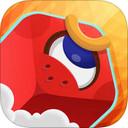 方块历险记iPad版 V1.0.1