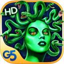 9条线索蛇溪的秘密iPad版 V1.0免费版