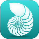 海妖音乐iPad版 V1.4