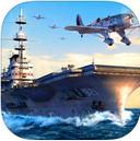 战舰帝国iPad版...