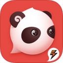 口袋梦三国iPad版 V2.4.0