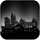 地下城堡iPad版V2.5