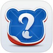 百度输入法 8.0 iPad版