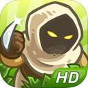 王国保卫战前线iPad版 V1.8.1
